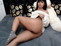 Live sexcam snapshot van alesea