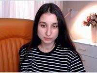 Live sexcam snapshot van andretta