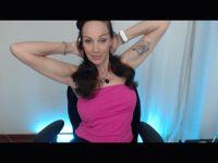 Live sexcam snapshot van babefleur