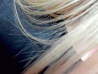 Live sexcam snapshot van baileys