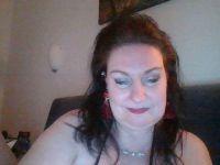 Live sexcam snapshot van biancahot