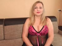 Live sexcam snapshot van bigsamanta