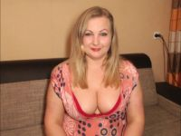 Live webcamsex snapshot van bigsamanta