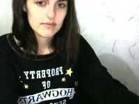 Live webcamsex snapshot van blacknight