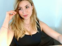 Live sexcam snapshot van bombinax