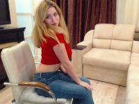 Live webcamsex snapshot van bombinax