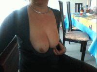 Live sexcam snapshot van delsand1