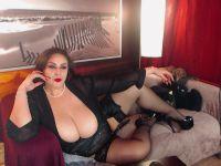 Live sexcam snapshot van emmamelonie