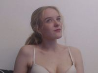 Live sexcam snapshot van eva20wet