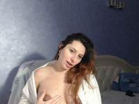 Live sexcam snapshot van fantasygirlxo