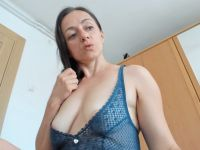 Live sexcam snapshot van ginageile