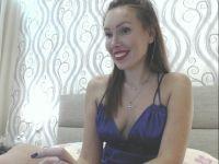 Live sexcam snapshot van goldylove_x