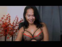 Live sexcam snapshot van hornyasianxx