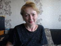 Live sexcam snapshot van hotbossylady
