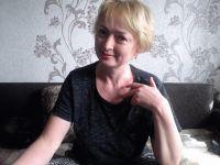 Live webcamsex snapshot van hotbossylady