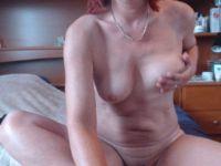 Live sexcam snapshot van hotlinda