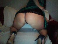 Live sexcam snapshot van jasmineblossom
