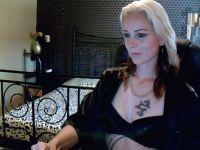 webcamsexnieuw.nl profiel jessie1986