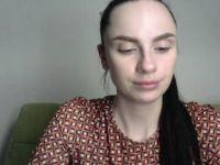 Live webcamsex snapshot van juliadelux
