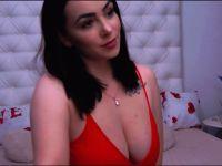 Live sexcam snapshot van juliana
