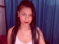 Live sexcam snapshot van kandie