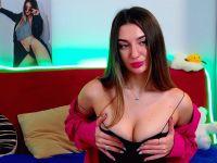 Live sexcam snapshot van ladyxxx