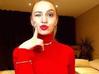 Live sexcam snapshot van laurel