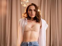 webcamsexnieuw.nl profiel laurel