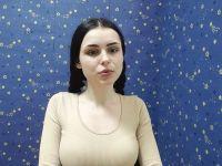 Live sexcam snapshot van lerochka