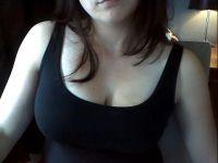 Live sexcam snapshot van lica