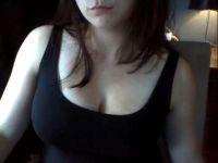 Live webcamsex snapshot van lica