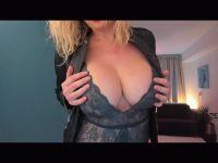 Live sexcam snapshot van lioness
