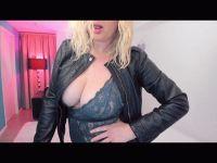 webcamsexnieuw.nl profiel lioness