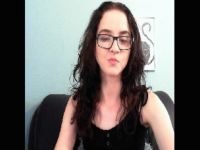 Live webcamsex snapshot van lucysweet