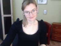 Live sexcam snapshot van mikaella