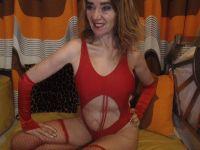 Live sexcam snapshot van miss70