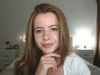 Live sexcam snapshot van perfume
