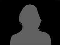 Live sexcam snapshot van salome