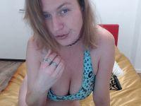 Live sexcam snapshot van schatje1993