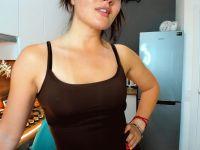 Live webcamsex snapshot van softlips