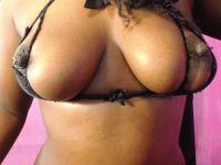 Live sexcam snapshot van teacherlana
