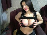 Live sexcam snapshot van thesnoweva