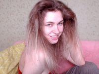 Live sexcam snapshot van wildcatanna