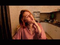 Live sexcam snapshot van witchmouth