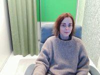 Live webcamsex snapshot van yourhousewife