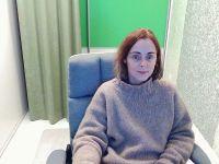 Live sexcam snapshot van yourhousewife
